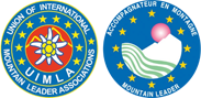 Accompagnateur en montagne - Union Of International Montain Leader Associations